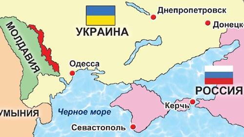 map_worUA