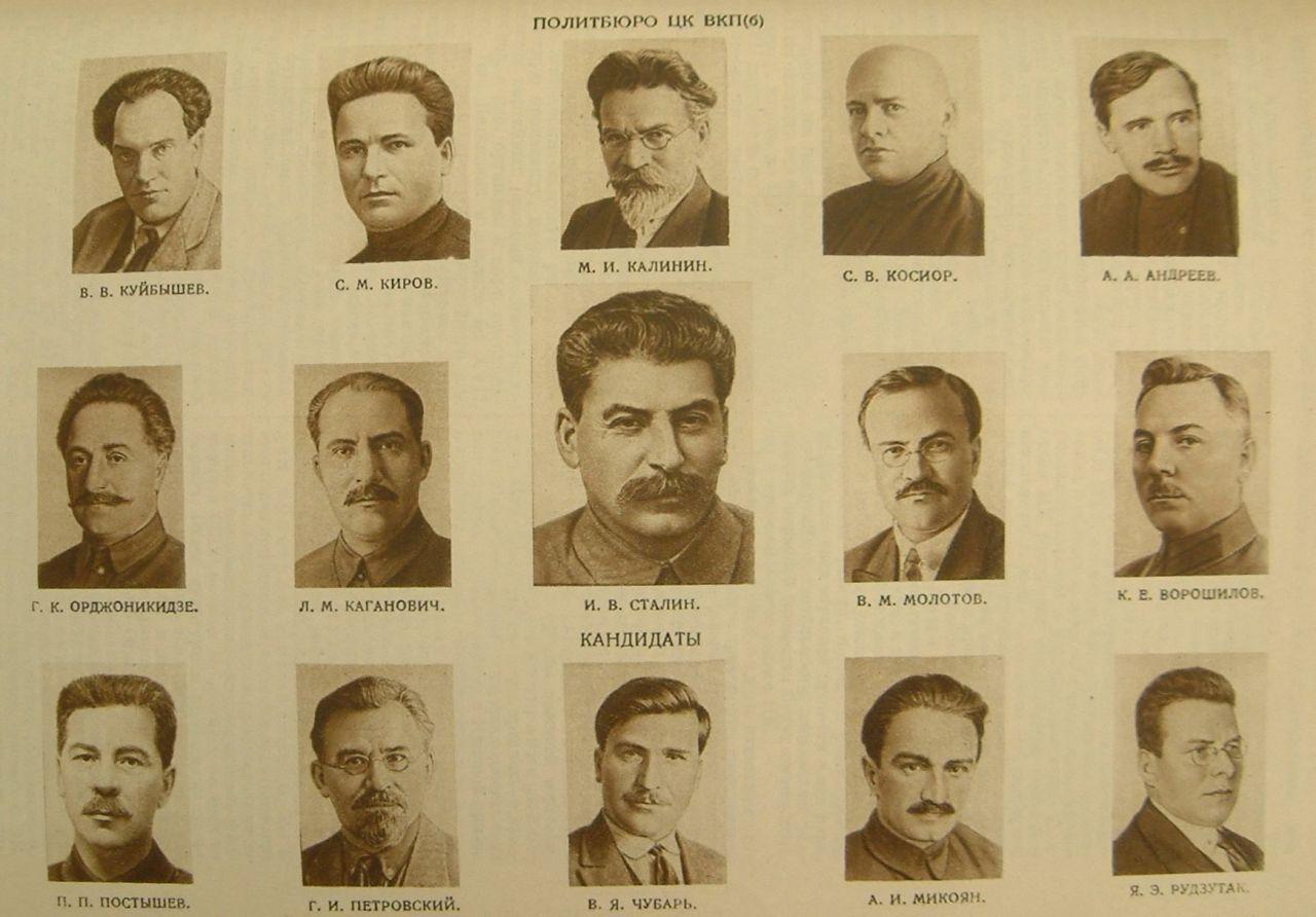 24 февраля (8 марта) 1870 года в богородском уезде, московской губернии родился иван иванович скворцов-степанов